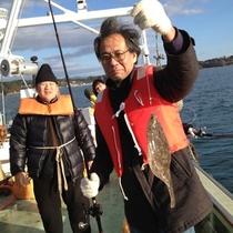 【金比羅丸】獲る喜びと旬の極上海産物を味わう「漁業体験」気軽に釣り船体験「手ぶらでフィッシング」