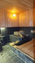 お風呂場3