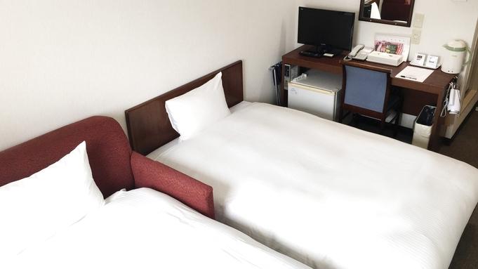 「エコマンスリー」 素泊まり ★22泊からの連泊割引