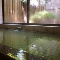 【お風呂】女性浴室