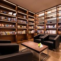 【のぐち文庫】北海道を舞台にしたミステリーを元とする蔵書など、数多くの書籍を取り揃えております