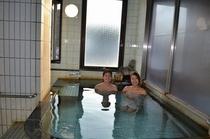 美人の湯『松島温泉』