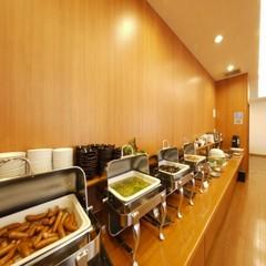【デイユースプラン】テレワークの方大歓迎!■大浴場利用可■朝食無料■WOWOW視聴無料■