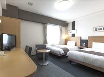 【ツインスタンダード】ベッド幅123センチ ポケットコイルマットレスにて快眠をサポート