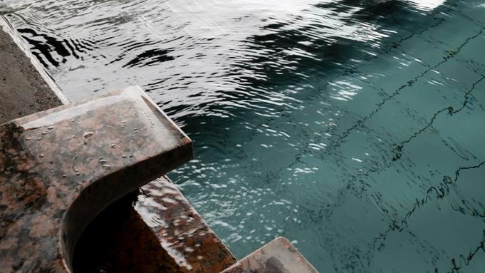 【ビジネス応援!朝食付プラン】温泉で疲れを癒して朝食でパワーチャージ〇和洋中バイキングOR和定食