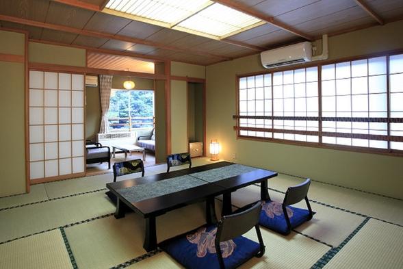 【夏旅セール】【ふくしまプライド。】〜会津産コシヒカリを食す〜会食場プラン