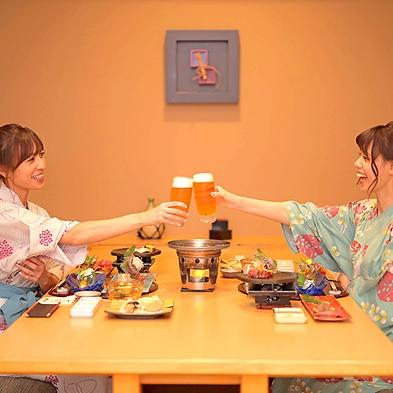 【夏旅セール】「贅-ZEI-」<信州プレミアム牛&メイン料理チョイス×釜炊き>
