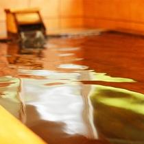 ■檜風呂-女湯■