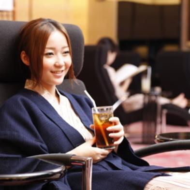 【お部屋タイプ指定不可】札幌は天然温泉でゆっくり露天・サウナ有!(素泊り)