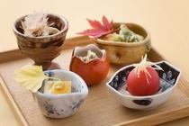 花凜料理イメージ