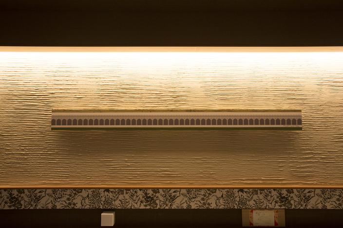 新館3F部屋(稚内珪藻土)