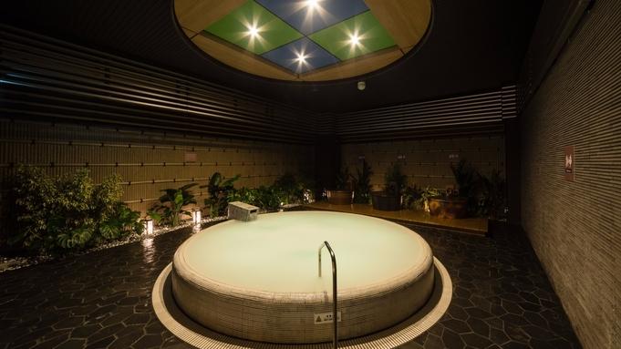 【素泊まり】宿泊者無料大浴場&露天有♪幕張メッセ徒歩圏内♪