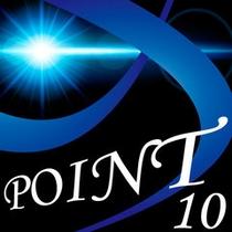 ■ポイント10倍a