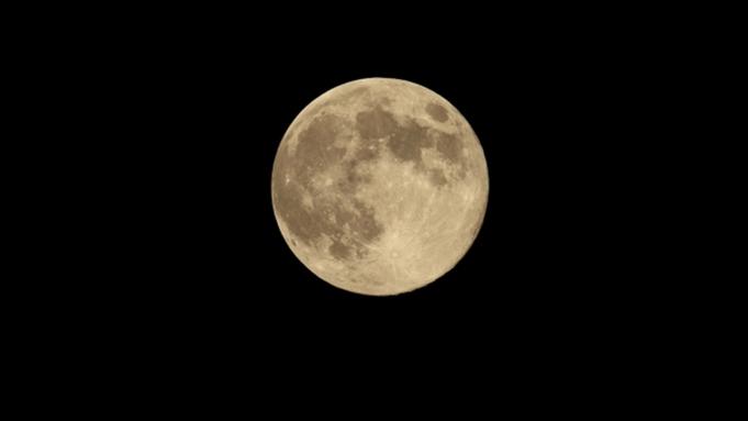 ★毎月限定5日間のみ★【1泊2食付】『満月の湯』は特別フワフワとろけそうな肌触り・・・♪♪