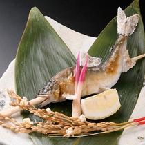 【お料理】夕食一例