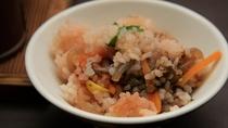 *【お料理】夕食の一品 一例