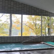 ■柳田温泉