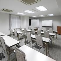 2F会議室「リラ」