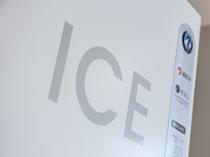 7F製氷機