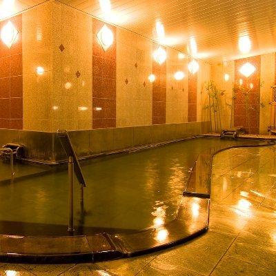 ■竜宮風呂
