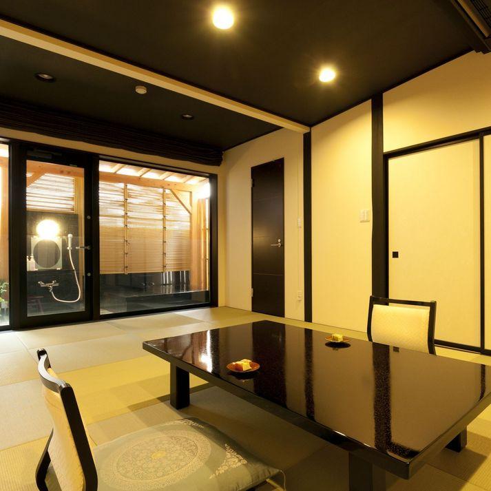 ■110号室