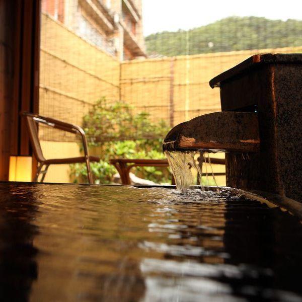 ■2012 貸切露天風呂 陶器