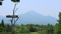 【磐梯高原 南ヶ丘牧場】入場無料の観光牧場