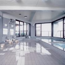 *hotel-大浴