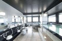8階風呂2