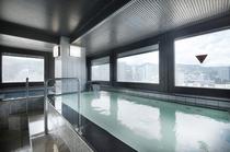 8階風呂1