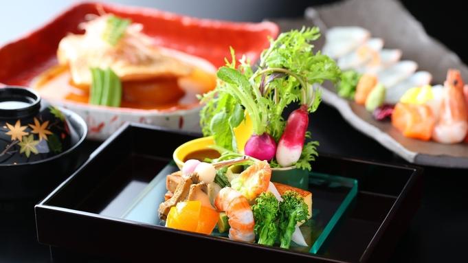 ★【長野県民限定】スタンダードプランが特別価格<夕食開始17:00又は17:30>《1泊2食付》。#