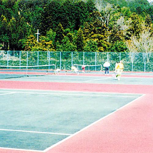 ■宮津運動公園■