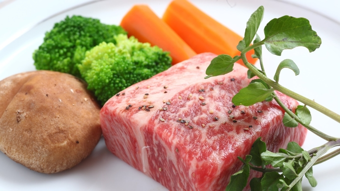 ≪月末限定タイムセール≫A5ランク和牛&お造り♪オリジナル鯛料理!石鎚懐石プランが1100円引き