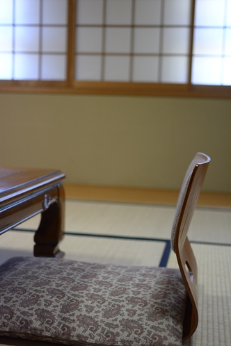 和室 座椅子