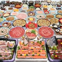 日本料理・琉球料理「七福」