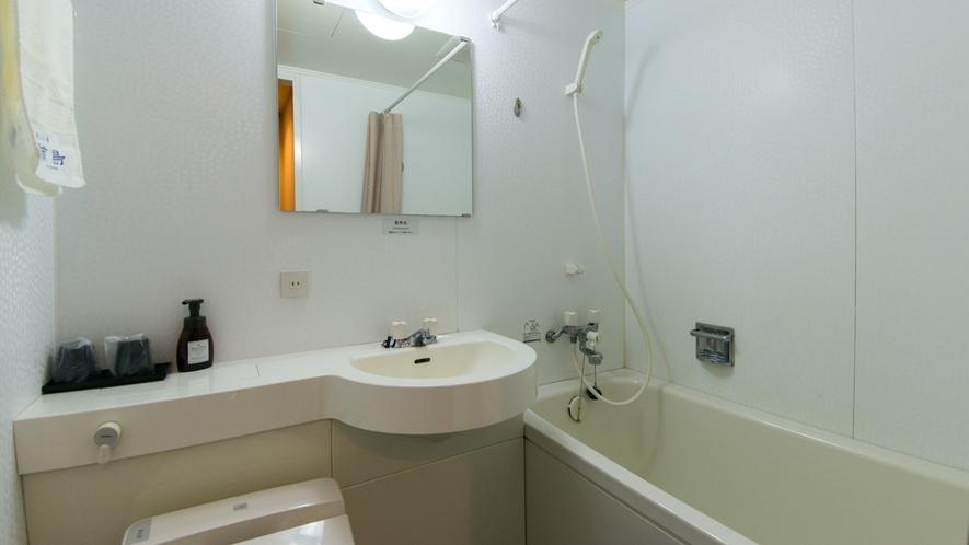 ◆別館和室8畳(バストイレ付)