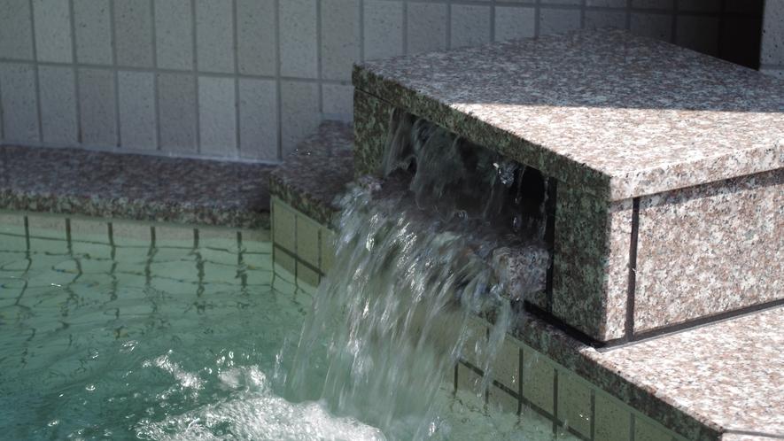 ◆入浴時間:10時〜23時/6時〜8時(朝はサウナ・露天風呂をご利用いただけません)