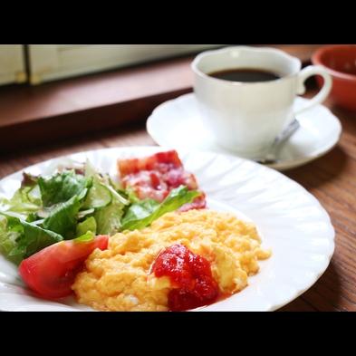 【直前割】【朝食付】空室残りわずか!最大 1500円引きでご提供♪なくなり次第終了です。