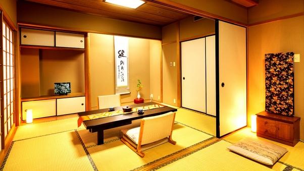 ◆和室12畳◆ファミリー・グループにおススメ♪岐阜旅にGO★