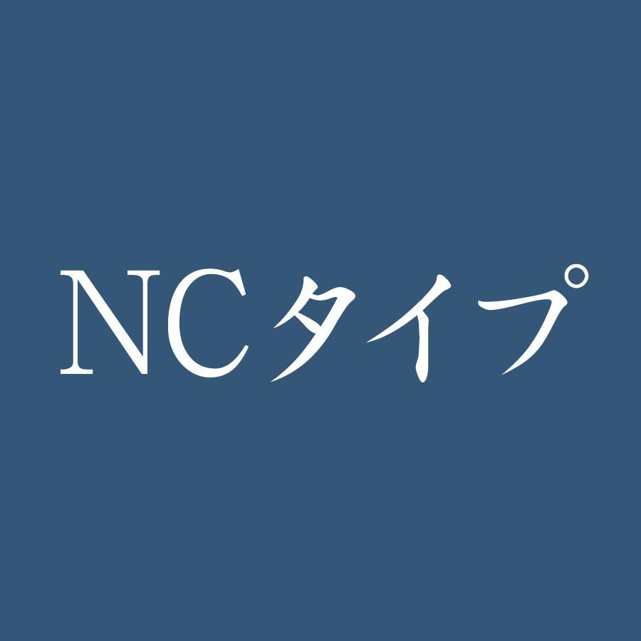 NCタイプ-タイトル