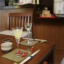 酒厨ちろり(500X500)