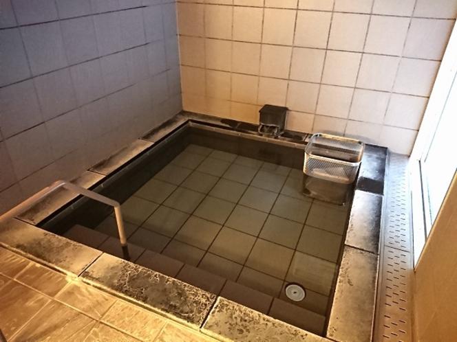 ◇女性浴場◇