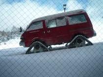 スノーシーズン7