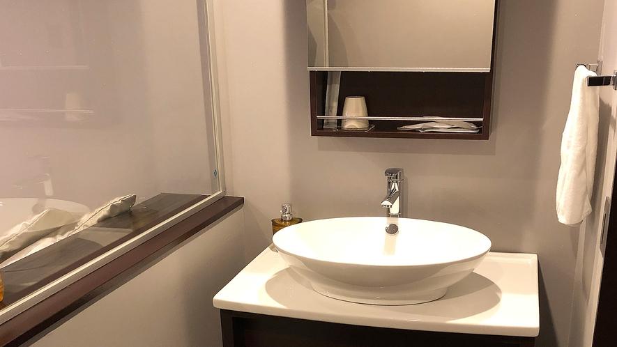 ◆シングル 17平米(浴室なし)【禁煙】