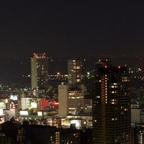 ■市街地夜景■