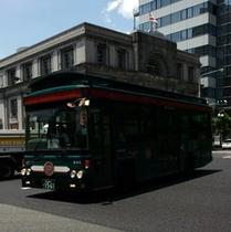 ■シティループバス