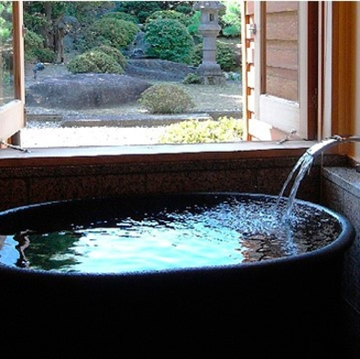 【カップル】限定2部屋!メゾネット(陶器風呂付)でゆったり♪乾杯ドリンク付 ご縁しそ1本プレゼント!
