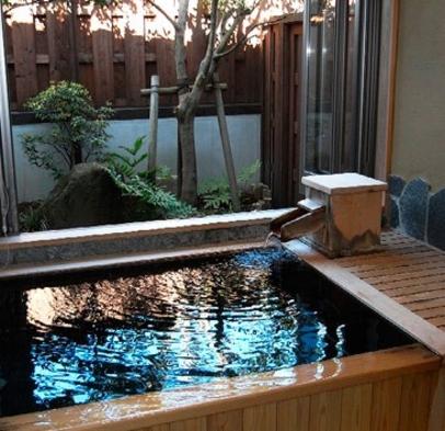 【最上級】メイン料理は山形牛ステーキ(150g)!お風呂付のお部屋でゆったり♪冷蔵庫飲み放題!