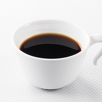 ◆朝食サービス◆挽きたてのコーヒー◆