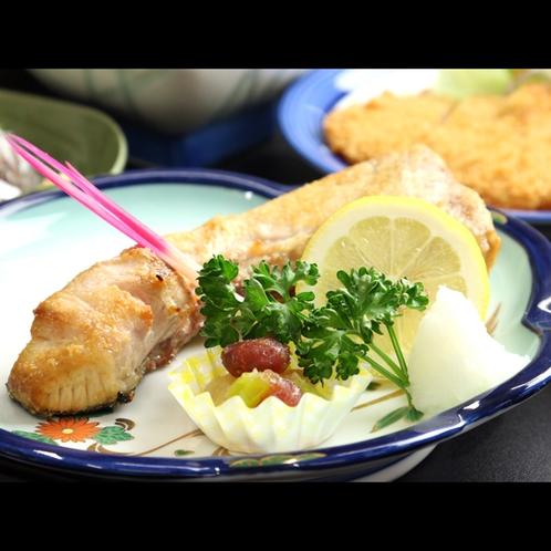 ビジネス膳◆お料理一例